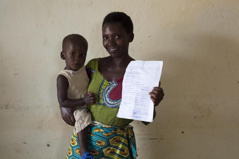 UNICEF_swiadectwo_urodzenia_dla_kazdego_dziecka