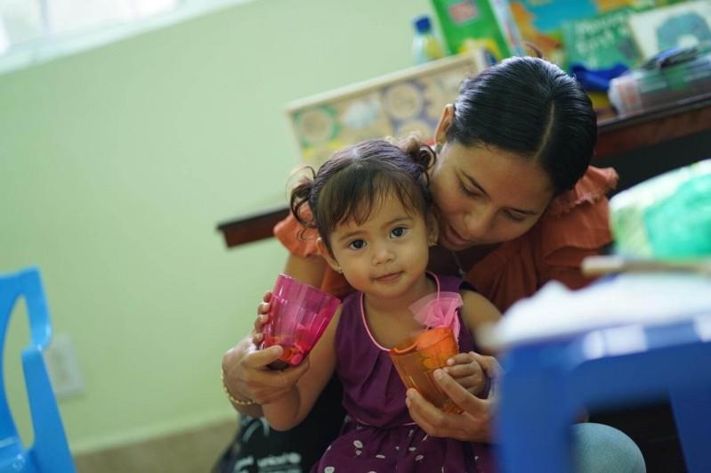 Problemy zdrowia psychicznego u dzieci w czasie pandemii