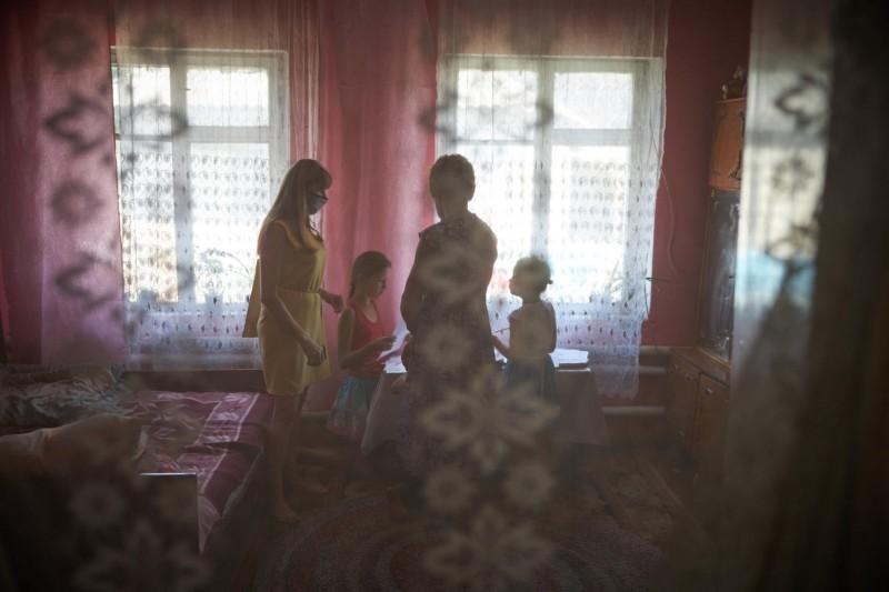 UNICEF Polska: Na skutek pandemii 150 mln dzieci dotknęło ubóstwo