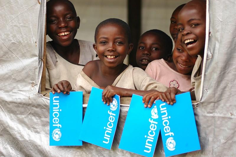 GOFIN_UNICEF