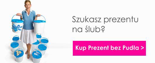 unicefpl_aktualność_baner