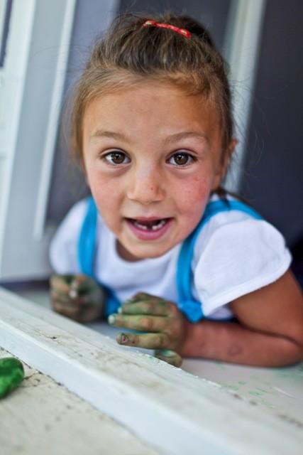 UNICEF1_A.Rostkowski