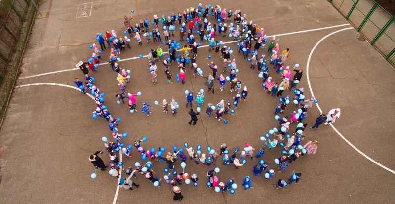 UNICEF Polska - Dzieci w Polsce