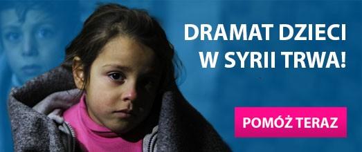Slider_Syria