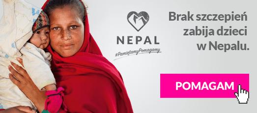 Nepal_San523x220