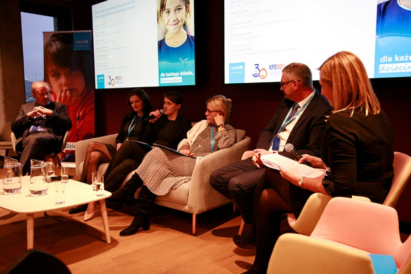 UNICEF_Konferencja_KPD30_4