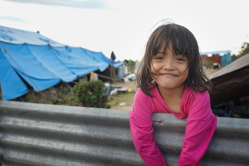 pomoc_humanitarna_UNICEF_1