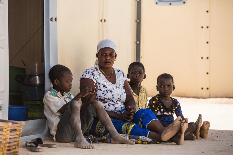 UNICEF_pomoc_dla_NIgru