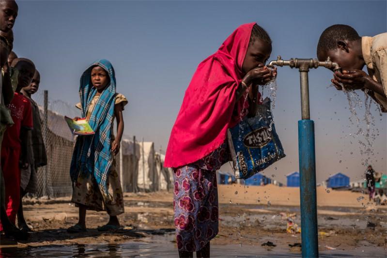 20170228_UNICEF_Nigeria_0508