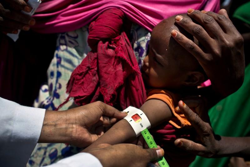 © UNICEF/UN057372/Holt