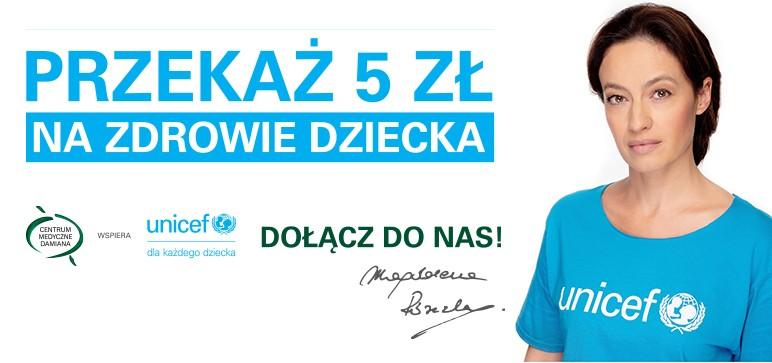 UNICEF_slider_772x363_5zl