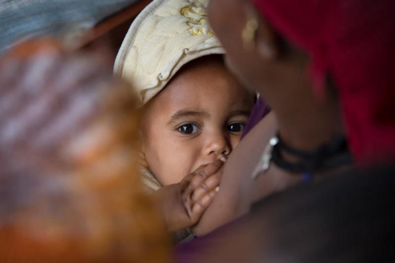 UNICEF_Ayene