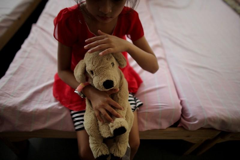 © UNICEF/UN014910/Estey