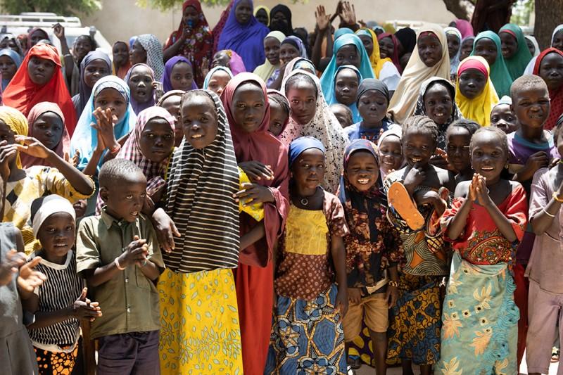 Akcja_UNICEF_Polska_dla_dzieci_w_Nigrze