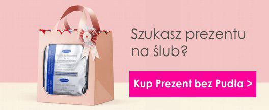PbP_slub_baner