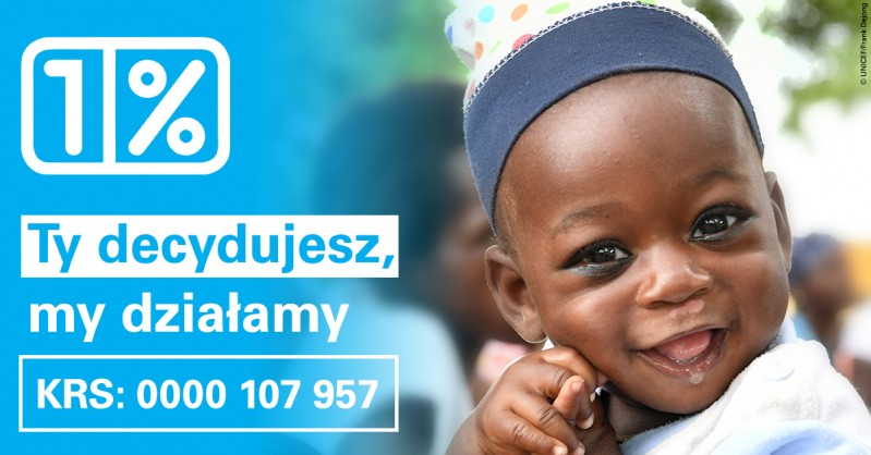 UNICEF_1procent_2019