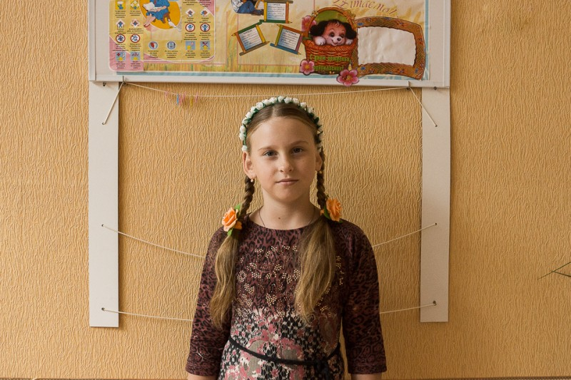 fot. UNICEF/Moskała Liera