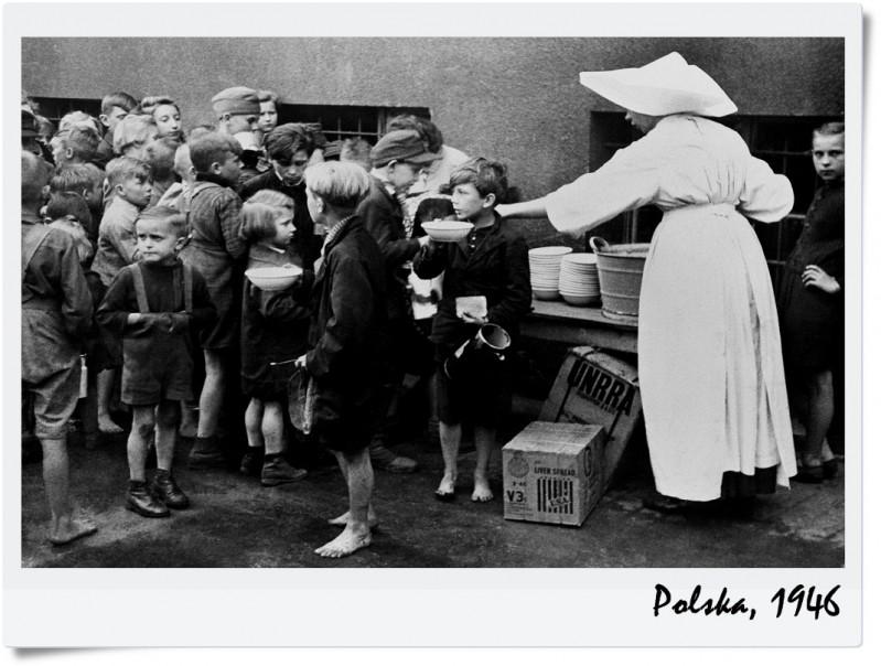 UNICEF Polska Szkoły