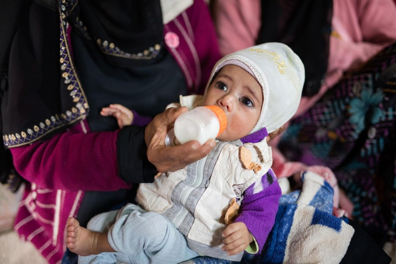 Pomoc_dla_Jemenu_2019