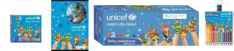 UNICEF_10_A_Bambino12k-horz