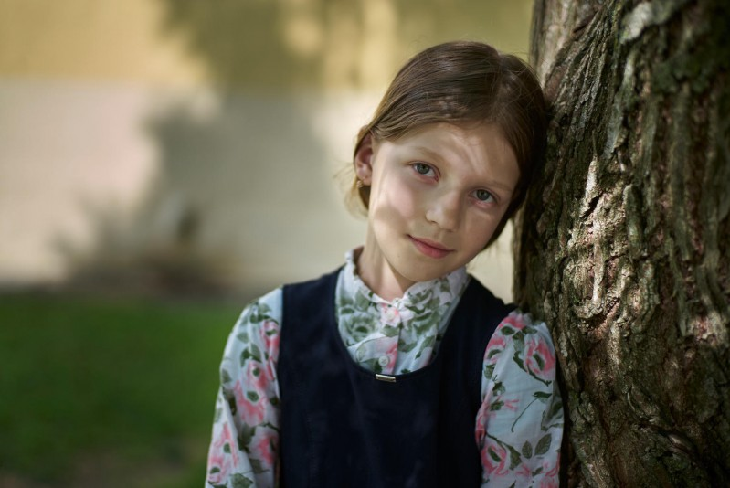 UNICEF_Polska_Polowania-nie-dla-dzieci