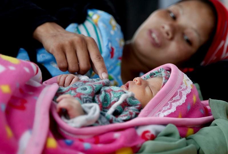UNICEF_rejestracja_dzieci