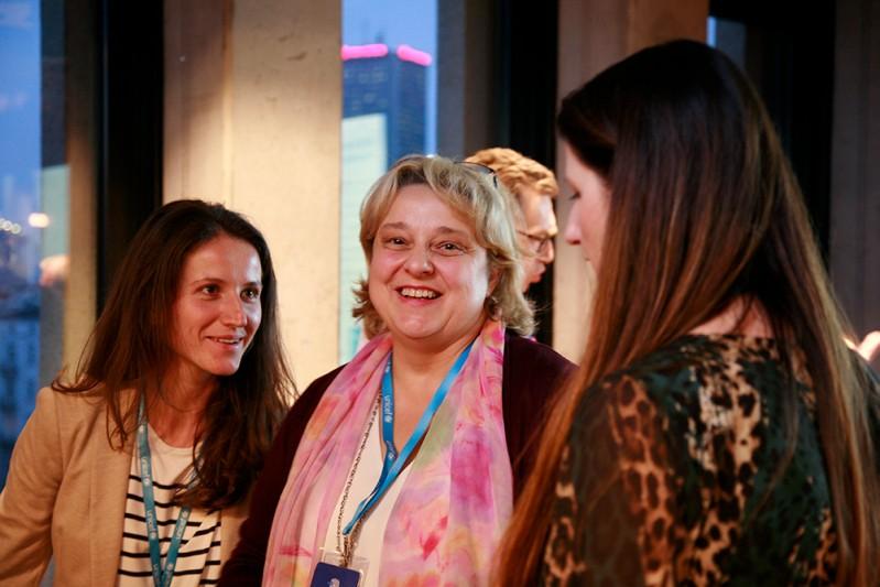UNICEF_Konferencja_KPD30_3