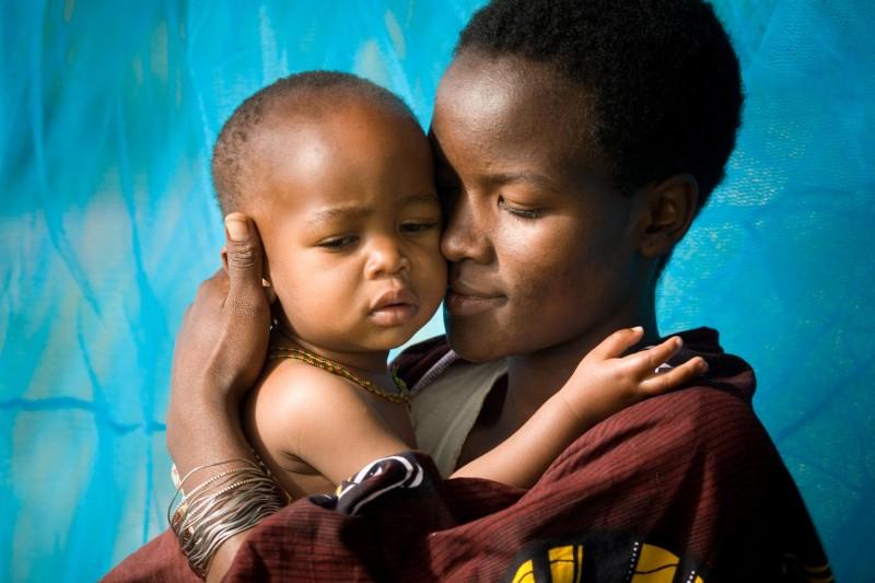 Kluczowe znaczenie w walce z malarią ma ochrona kobiet w ciąży