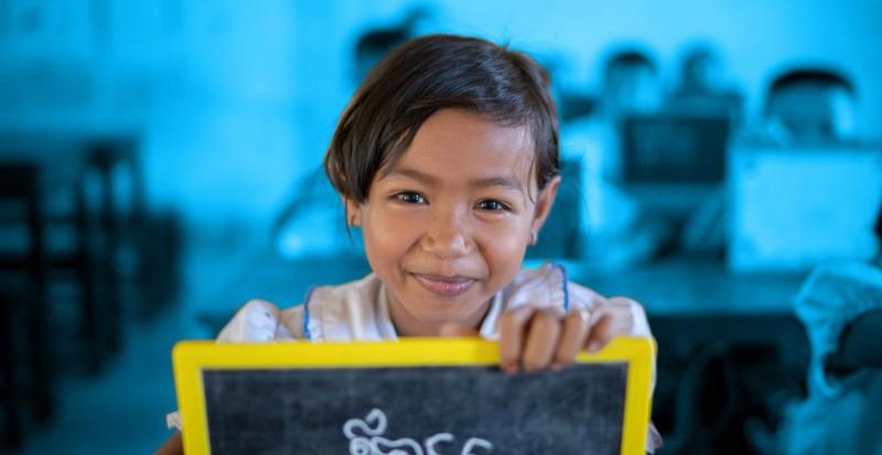 UNICEF Polska - placówki współpracujące