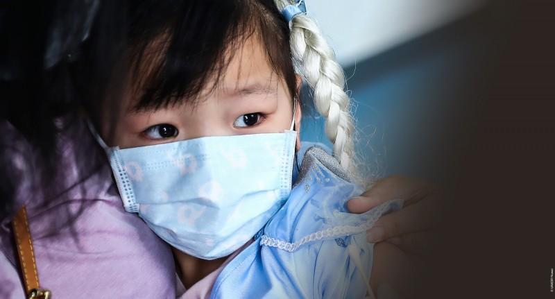 dziecko-cicha-ofiara-pandemii