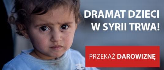 banner_Syria3