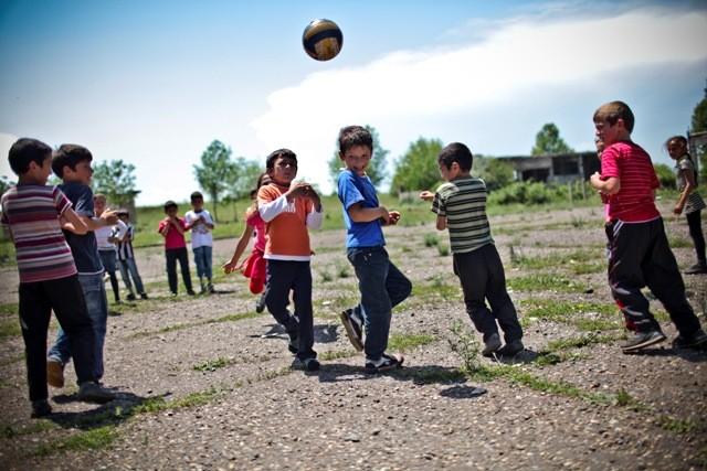 UNICEF2_A.Rostkowski