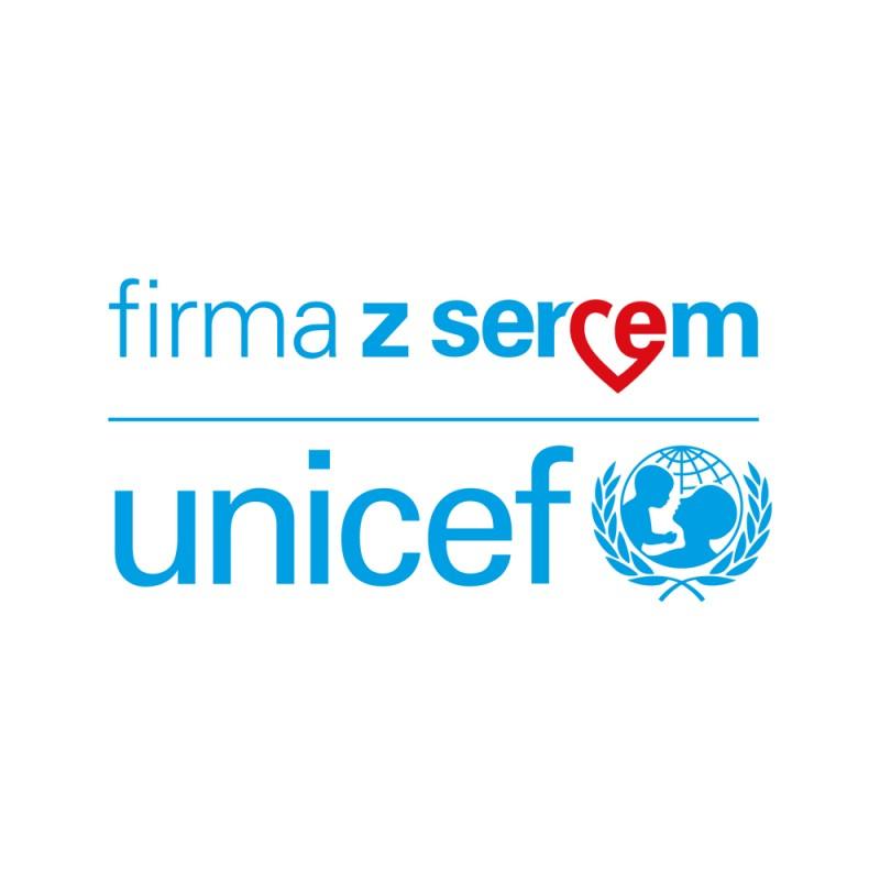 Firma-z-Sercem-logo-sq.jpg