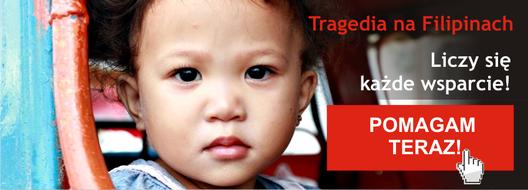 Pomagam-dzieciom-teraz_zdjecie_artykul