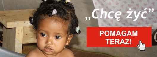 pomagam dzieciom w Mali