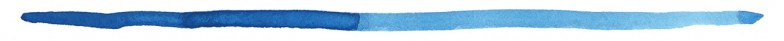 blue-2.jpg