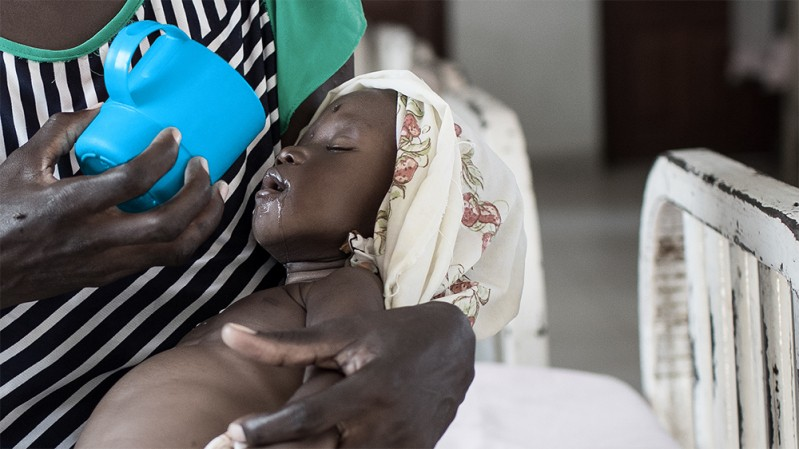 UNICEF_pomoc_dla_Sudanu_Poludniowego