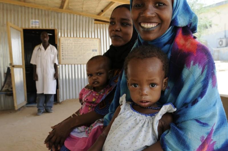 UNICEF CHAD MAO 2012 006 Duvillier
