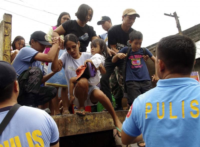AP_Filipiny