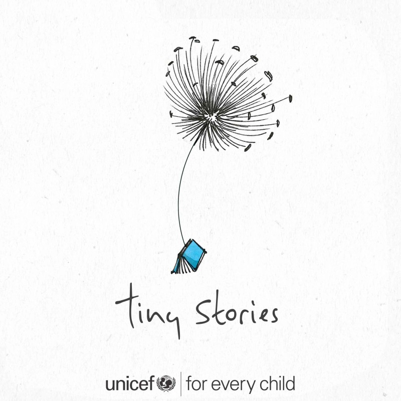 UNICEF_TinyStories_Book_Cover