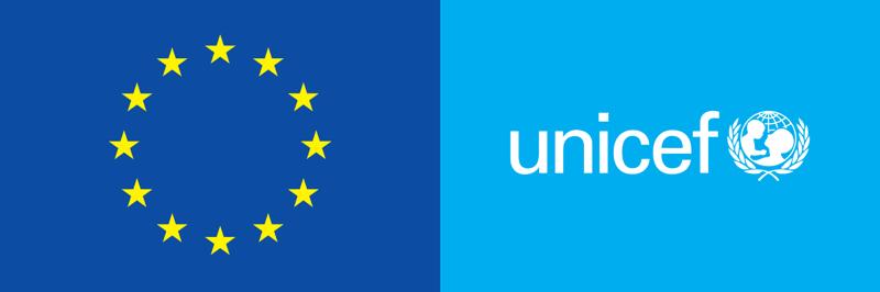 EU-UNICEF_logo
