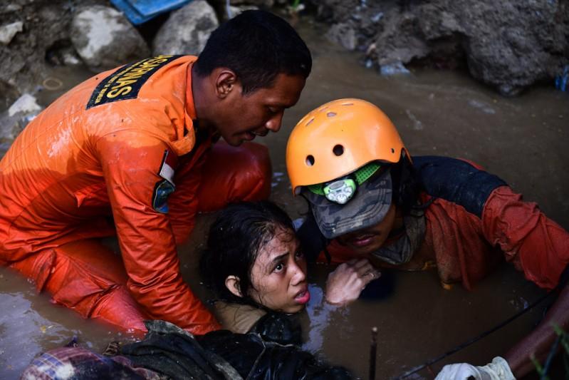 FB Indonezja final_edited