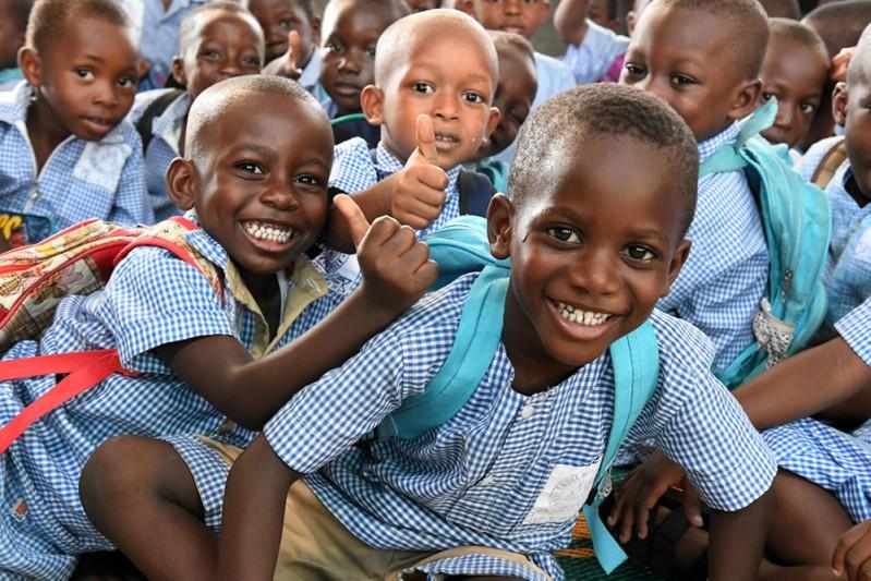 Przyjaciel_UNICEF_lg