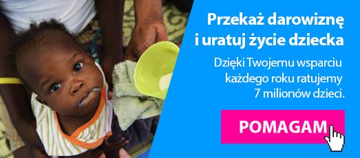 Pomagam_UNICEF
