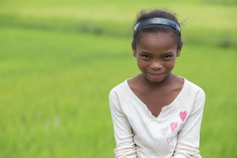 Itaka_wspiera_UNICEF_1