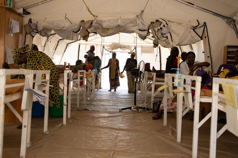UNICEF_dzieci_w_Nigrze_potrzebuja_pomocy