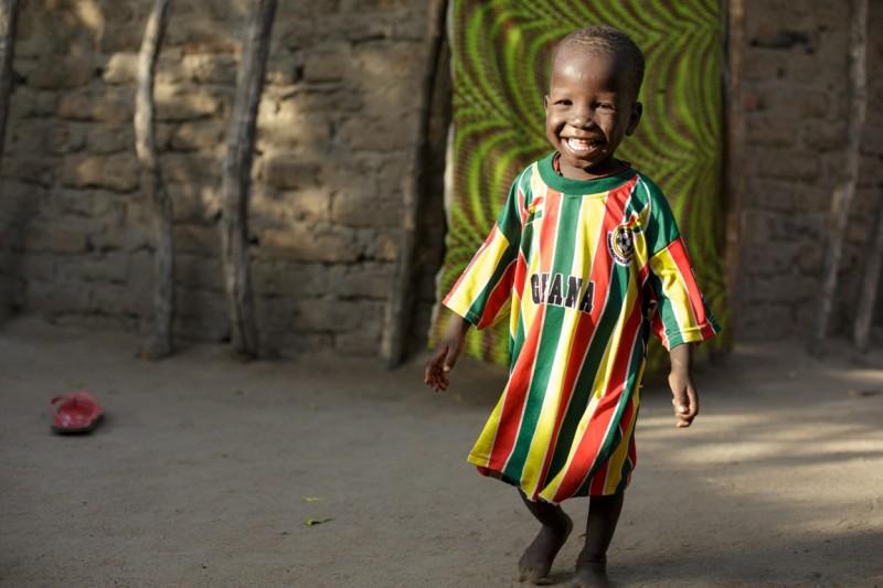 TCD12.1020.UNICEF0215_male