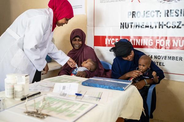 UNICEF365_UNI311241.jpg