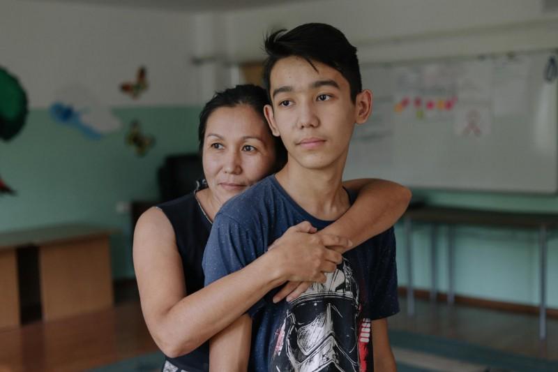 UNICEF_jak_wspierac_dzieci_podczas_epidemii_koronawirusa
