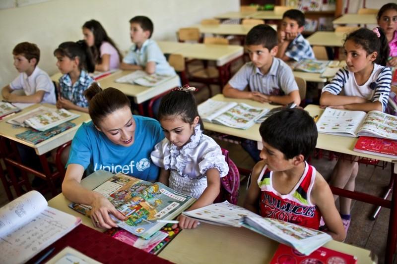 UNICEF3_A.Rostkowski